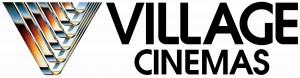 VILLAGE CINEMAS VILLAGE SHOPPING & MORE