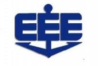 Ένωση Ελλήνων Εφοπλιστών