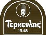 Τερκενλής-1948