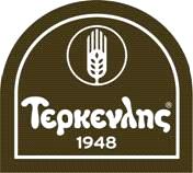 Τερκενλής 1948