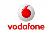 Ο ΑΡΤΟΣ-ΔΡΑΣΗ διακρίθηκε στο Πρόγραμμα Vodafone World of Difference